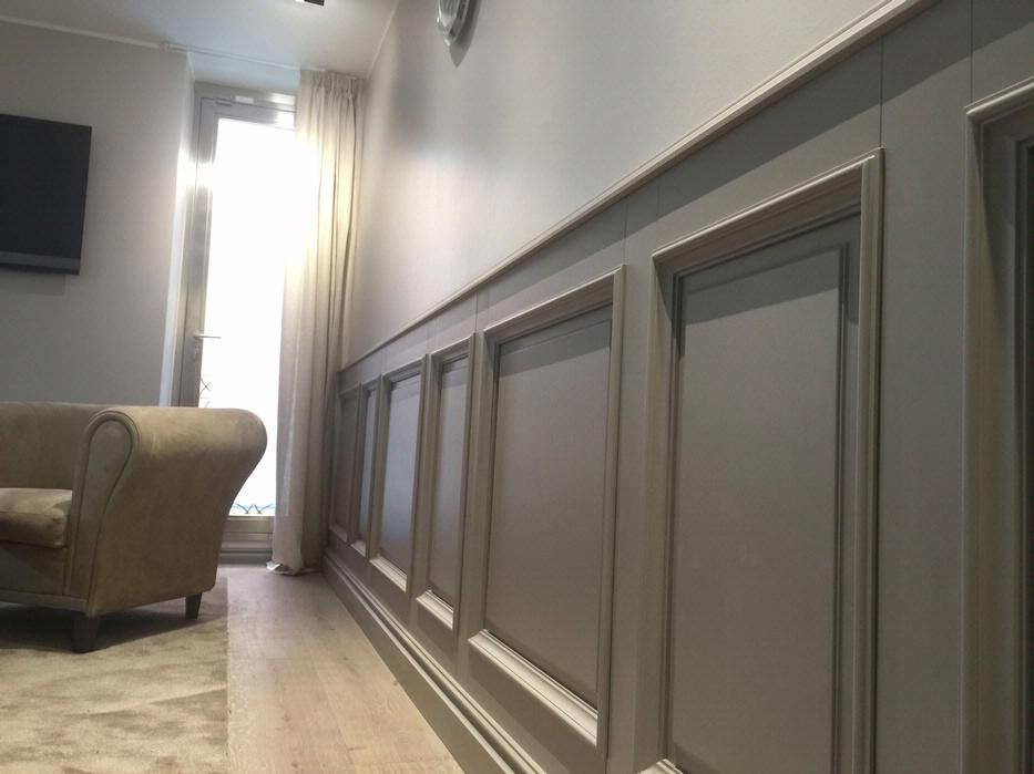 Arredamento residenziale